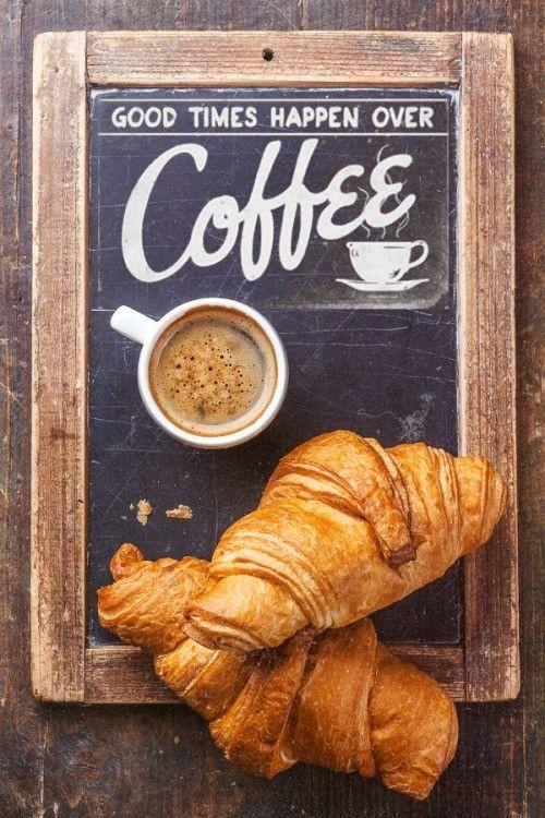 Le café - Page 2 00b5f6bf