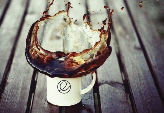 Le café - Page 2 5ae290a4