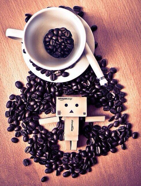 Le café - Page 2 65ca78c8