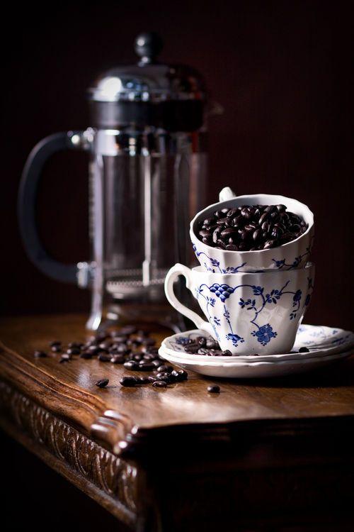 Le café - Page 2 6cc21925