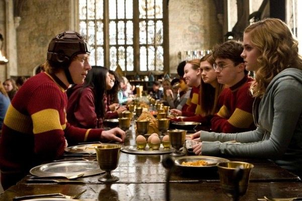 Harry Potter en image 81098d32
