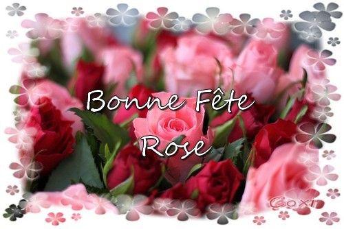 Bon Mardi 86a2a07d