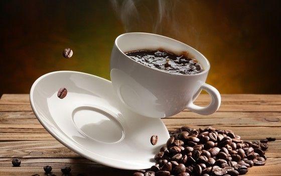 Le café - Page 2 B92d828f
