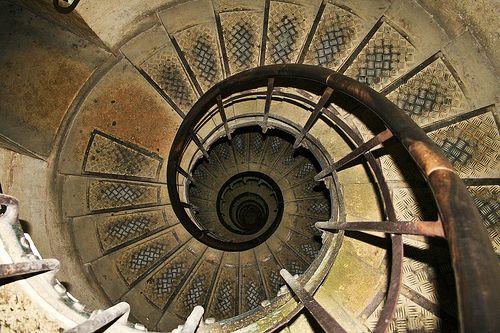 Image du Blog coxilanddu26.centerblog.net